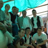 image bk_csufrue_ah_9733-jpg