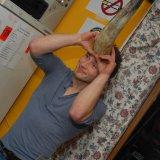 image bk_ladiesnight_ah_0003-jpg