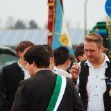 image bk_baumeinholen_ah_8975-jpg