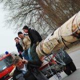image bk_baumeinholen_ah_9039-jpg