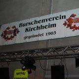 image bk_ostertanz2013_ah_8092-jpg