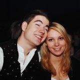 image bk_ostertanz2013_ah_8130-jpg