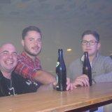 image foto-26-10-19-21-11-05-jpg